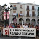 Gandia Televisió, més que una tele