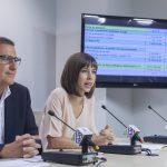 L'Ajuntament ja ha pagat el 70% del deute comercial