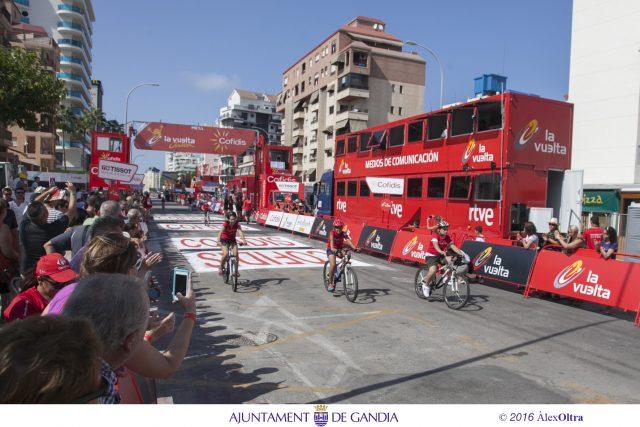 vuelta-ciclista-a-espana-gandia