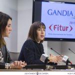 Los promotores musicales apuestan por Gandia