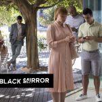 Black Mirror, un espill que no ens trau gens afavorits