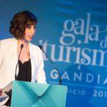 Impuls al turisme de qualitat i nou ferri Gandia – Eivissa