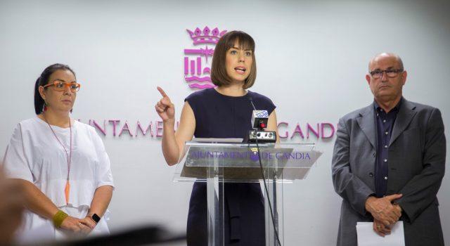 presentacio_pressupostos_Gandia_Diana_Morant