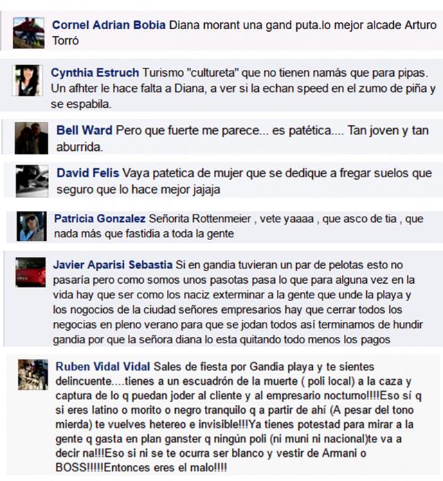 http://dianamorant.es/wp-content/uploads/2017/06/recopilacion-Arturo-torro-mentiras-insultos.png