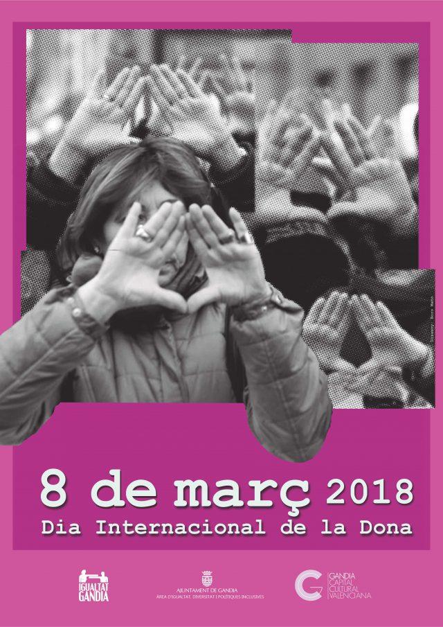 Fem un pas endavant amb la vaga feminista | Diana Morant